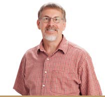 Brian Dillner